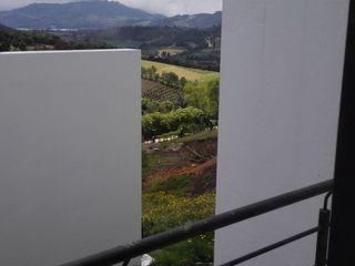 Arkited Jardines de estilo rural Concreto