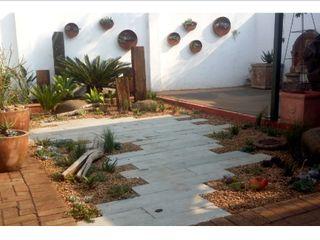 Young Landscape Design Studio