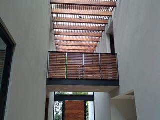 Maderaje Arquitectónico, S. A. de C.V. HouseholdAccessories & decoration