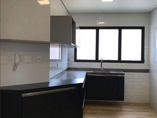 STUDIO SPECIALE - ARQUITETURA & INTERIORES Kitchen units Wood Wood effect