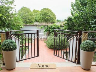 Creattiva Home ReDesigner - Consulente d'immagine immobiliare