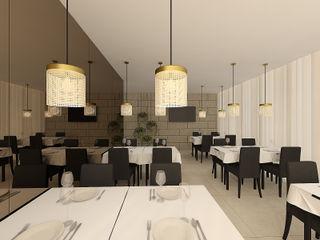 411 - Design e Arquitectura de Interiores ЇдальняТаблиці