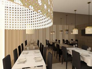 411 - Design e Arquitectura de Interiores ЇдальняАксесуари та прикраси