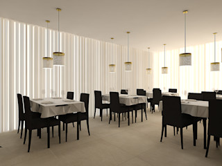 411 - Design e Arquitectura de Interiores ЇдальняКомоди & sideboards