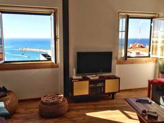 DIONI Home Design Living roomTV stands & cabinets