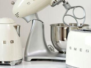 DIONI Home Design KitchenKitchen utensils