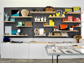 DIONI Home Design ArtworkOther artistic objects