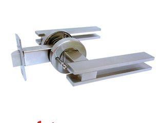 Industrial de Cerraduras DormitoriosAccesorios y decoración Cobre/Bronce/Latón Gris