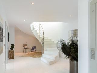 Home & Haus   Home Staging & Fotografía درج