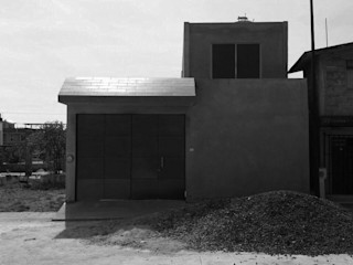 Creer y Crear. Arquitectura/Diseño/Construcción