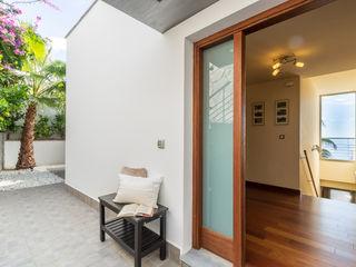 Home & Haus   Home Staging & Fotografía منازل