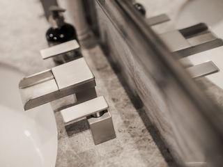 Formula Faucet BathroomBathtubs & showers