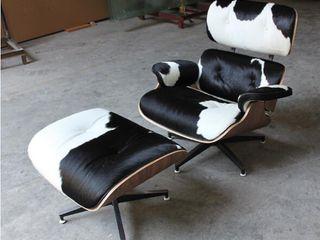 MAV Furniture Co.,ltd Paisajismo de interiores Pelo Negro