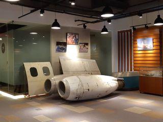 Hi+Design/Interior.Architecture. 寰邑空間設計 Офисные помещения и магазины