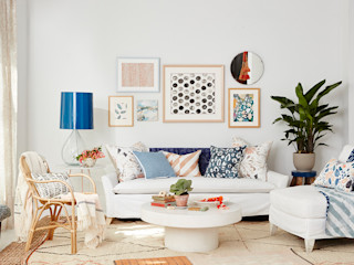 Vastu Shastra: To Invite Good Fortunes To Your Living Place Home Renovation SalonesAccesorios y decoración