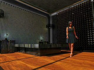 Creer y Crear. Arquitectura/Diseño/Construcción 寝室アクセサリー&デコレーション 木 木目調