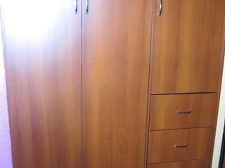A G ARTEMUEBLE Дитяча кімнатаЗберігання ДСП Різнокольорові