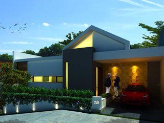 Melasehill Lombok iwan 3Darc