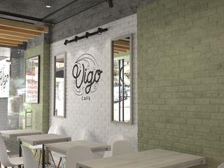 Roque_industrial_design Verde