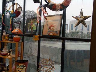 Honeybee Interior Designers Taman Gaya Asia