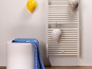 Creativando Srl - vendita on line oggetti design e complementi d'arredo Ванна кімната