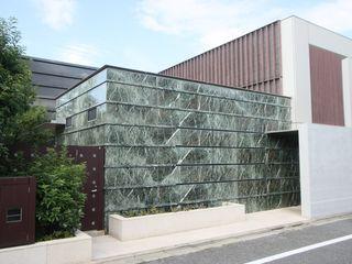 建築写真研究所