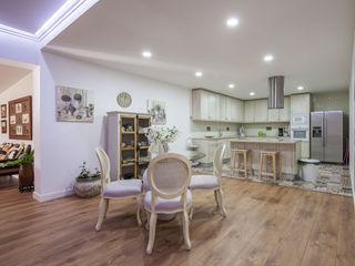 Atelier d'Maison Кухонні прилади
