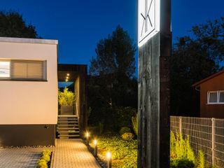Architekturbüro Erbach im Odenwald Karl Kaffenberger Architektur | Einrichtung Moderne Bürogebäude