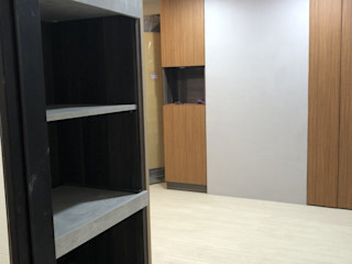 電器櫃 藏私系統傢俱 廚房收納櫃與書櫃