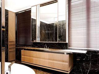ARF interior Ванна кімната