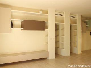 Casa S Ing. Massimiliano Lusetti