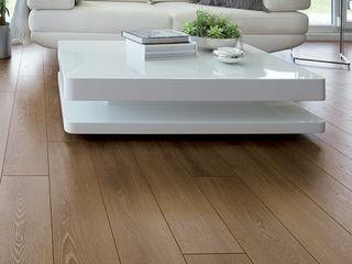 Vip Dekorasyon 地板