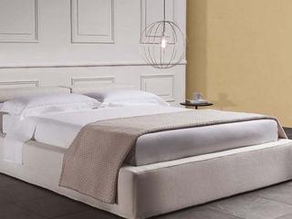 北京恒邦信大国际贸易有限公司 BedroomBeds & headboards
