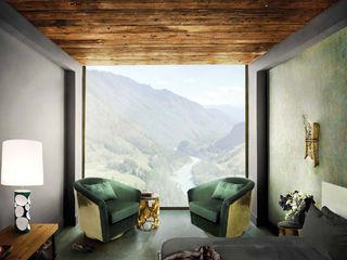 北京恒邦信大国际贸易有限公司 Living roomSofas & armchairs