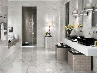 北京恒邦信大国际贸易有限公司 Living roomAccessories & decoration