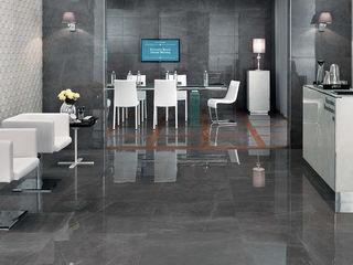 北京恒邦信大国际贸易有限公司 BathroomDecoration