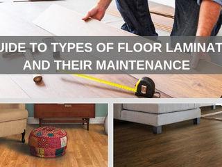 Timber & Plywood Laminates Bhavani Timber Agencies Living roomAccessories & decoration