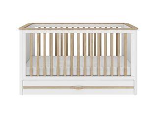 Piratenkiste Konstanz - Baby Concept Store Habitaciones infantilesCamas y cunas