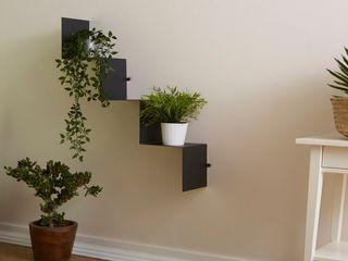 PROPOSTE WALL DESIGN Mipiacemolto CasaAccessori & Decorazioni Metallo