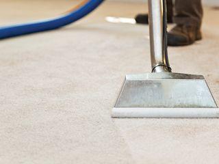 A Positive Method Of Finding Good Carpet Cleaning Home Renovation HogarArtículos del hogar