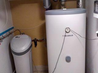 Hydraulik Konterm