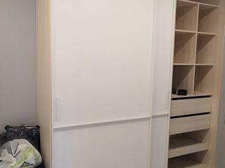 Raumplus SchlafzimmerKleiderschränke und Kommoden