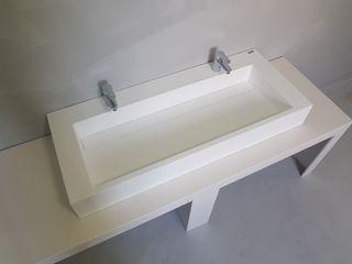SURFACED 창조 BathroomToilets
