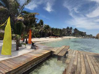 LX Belize Real Estate Condomínios