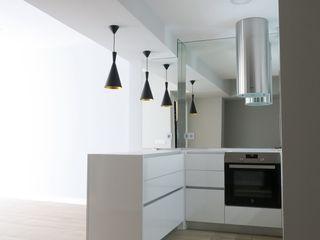 Reformadisimo Modern Kitchen