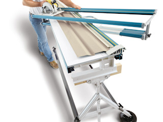 Read The Importance of Vinyl Siding For Construction Home Renovation Pasillos, vestíbulos y escaleras de estilo clásico
