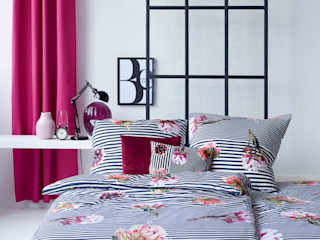 Alfred Apelt GmbH غرفة نوم