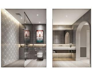 Luxury Solutions