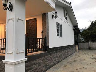 築地岩移動宅 Scandinavian style houses