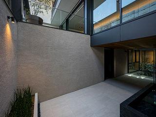 エスプレックス ESPREX Balcones y terrazas de estilo moderno